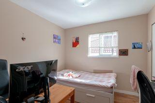 Photo 17: 8213 152 Street in Surrey: Fleetwood Tynehead House for sale : MLS®# R2620325
