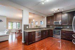 Photo 4: 20304 130 Avenue in Edmonton: Zone 59 House for sale : MLS®# E4229612