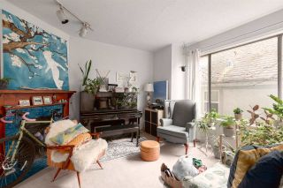 Photo 16: 33 W 19TH AVENUE in Vancouver: Cambie House for sale (Vancouver West)  : MLS®# R2589888