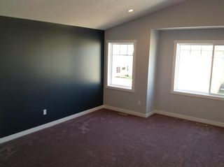 Photo 35: 700 Ranch Crescent: Carstairs Detached for sale : MLS®# A1118521
