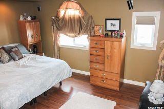 Photo 29: 1889 Tedford Way in Estevan: Dominion Heights EV Residential for sale : MLS®# SK855875