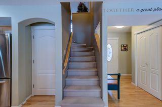 Photo 19: 72 RIDGEHAVEN Crescent: Sherwood Park House for sale : MLS®# E4235497