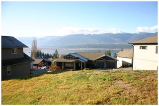Photo 24: 11 2990 Northeast 20 Street in Salmon Arm: UPLANDS Vacant Land for sale (NE Salmon Arm)  : MLS®# 10195228