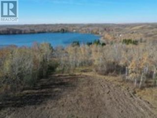 Photo 10: SW 31-43-04 W4 in Rural Wainwright No. 61, M.D. of: Vacant Land for sale : MLS®# A1152927