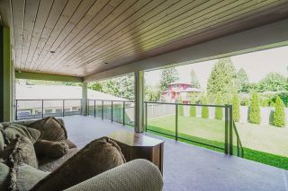 Photo 38: 1337 JUDD Road in Squamish: Brackendale House for sale : MLS®# R2610482