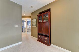 Photo 16: 2012 43 Avenue SW in Calgary: Altadore Semi Detached for sale : MLS®# A1063584