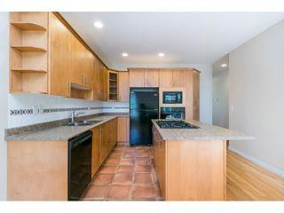 "Photo 11: 5814 122 Street in Surrey: Panorama Ridge Townhouse for sale in ""LAKEBRIDGE"" : MLS®# R2596480"
