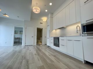 Photo 10: 310 3130 Thirsk Street NW in Calgary: University District Apartment for sale : MLS®# A1076125