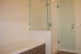 Photo 9: : Richmond Condo for rent : MLS®# AR034