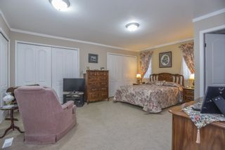 Photo 20: 6296 171A Street in Surrey: Cloverdale BC House for sale (Cloverdale)  : MLS®# R2520961