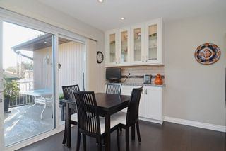 """Photo 9: 1056 LOMBARDY Drive in Port Coquitlam: Lincoln Park PQ House for sale in """"LINCOLN PARK"""" : MLS®# R2126810"""