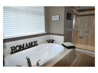 """Photo 8: 11786 237A Street in Maple Ridge: Cottonwood MR House for sale in """"ROCKWELL PARK"""" : MLS®# V828849"""
