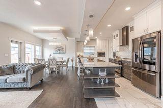 Photo 16: 2929 KOSTASH Drive in Edmonton: Zone 56 House for sale : MLS®# E4243548