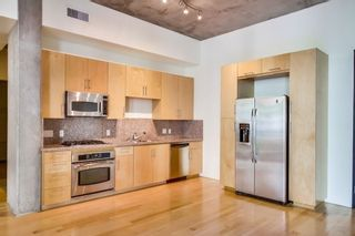Photo 5: DOWNTOWN Condo for sale : 1 bedrooms : 1050 Island Ave #324 in San Diego