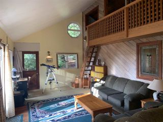 Photo 16: 418 DULCIE Road: Gambier Island House for sale (Sunshine Coast)  : MLS®# R2520600
