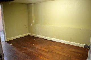 Photo 34: 2806 2nd Ave in : PA Port Alberni House for sale (Port Alberni)  : MLS®# 877202