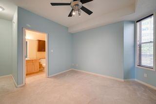 Photo 13: 101 10145 114 Street in Edmonton: Zone 12 Condo for sale : MLS®# E4262787