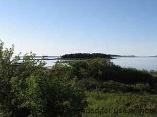 Photo 1: Lot 7 RUM RUNNERS Lane in Martins Point: 405-Lunenburg County Vacant Land for sale (South Shore)  : MLS®# 201803649
