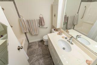Photo 14: 9506 188 Street in Edmonton: Zone 20 House for sale : MLS®# E4264599