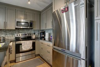 Photo 4: 2412 155 Skyview Ranch Way NE in Calgary: Skyview Ranch Apartment for sale : MLS®# A1120329