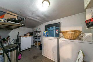 Photo 15: 11527 84 Street in Edmonton: Zone 05 House for sale : MLS®# E4251986