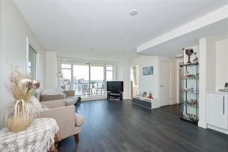 """Photo 11: 1303 188 AGNES Street in New Westminster: Downtown NW Condo for sale in """"ELLIOTT STREET"""" : MLS®# R2361561"""