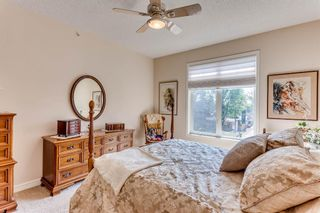 Photo 21: 311 910 70 Avenue SW in Calgary: Kelvin Grove Apartment for sale : MLS®# A1144626