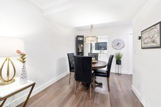 """Photo 8: 20 8491 COOK Road in Richmond: Brighouse Townhouse for sale in """"SHERWOOD ELMS"""" : MLS®# R2624980"""