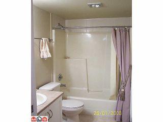 """Photo 5: 236 2700 MCCALLUM Road in Abbotsford: Central Abbotsford Condo for sale in """"Seasons"""" : MLS®# F1118776"""