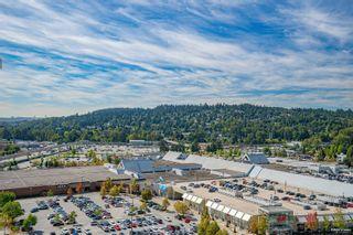 """Photo 22: 1808 2980 ATLANTIC Avenue in Coquitlam: North Coquitlam Condo for sale in """"LEVO"""" : MLS®# R2617472"""