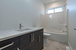 Photo 30: Lt17 2482 Kentmere Ave in : CV Cumberland House for sale (Comox Valley)  : MLS®# 860118