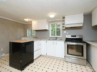 Photo 11: 11 2670 Sooke River Rd in SOOKE: Sk Sooke River Manufactured Home for sale (Sooke)  : MLS®# 813427