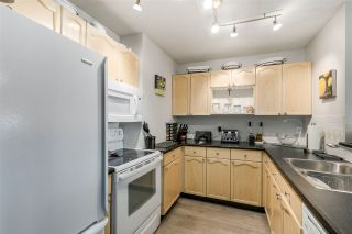 """Photo 6: 102 98 LAVAL Street in Coquitlam: Maillardville Condo for sale in """"Le Chateau II"""" : MLS®# R2083893"""