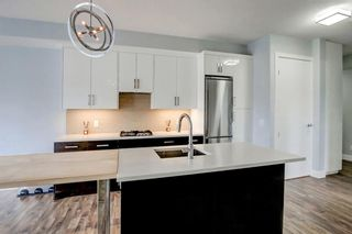 Photo 7: 405 1521 26 Avenue SW in Calgary: South Calgary Apartment for sale : MLS®# A1106456
