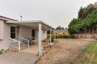 """Photo 16: 5528 SPINNAKER Bay in Delta: Neilsen Grove House for sale in """"SOUTHPOINTE"""" (Ladner)  : MLS®# R2203224"""