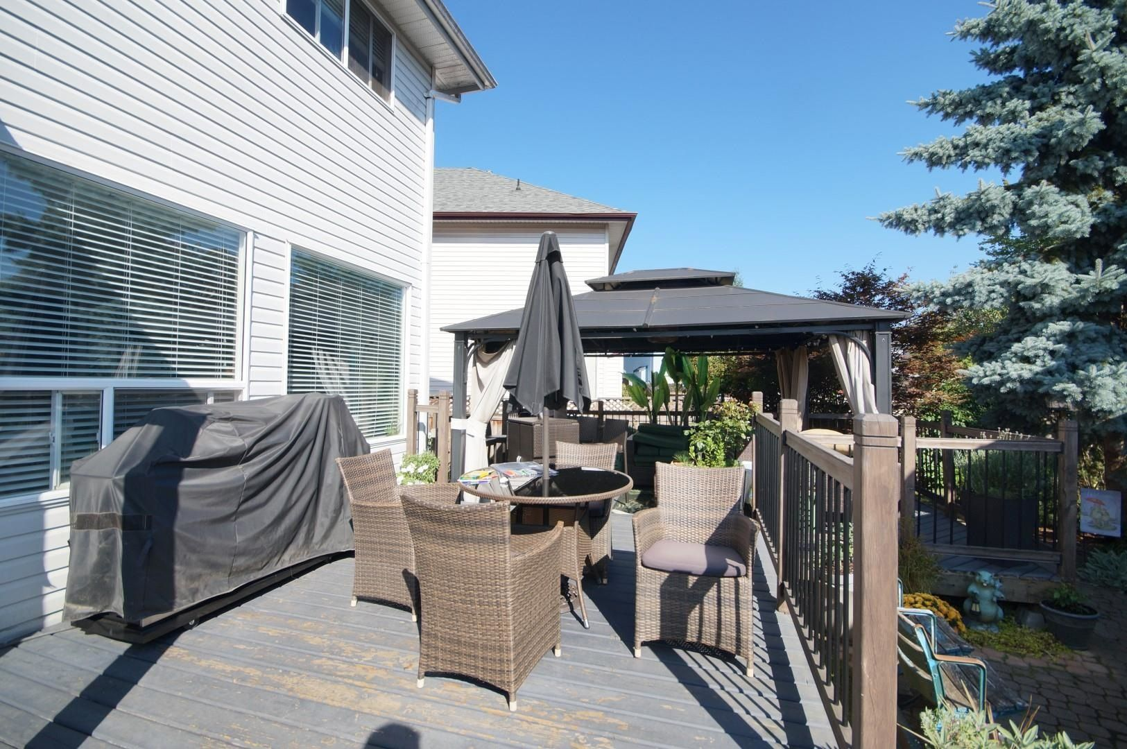 Photo 22: Photos: 6464 185 STREET in Surrey: Cloverdale BC House for sale (Cloverdale)  : MLS®# R2613589