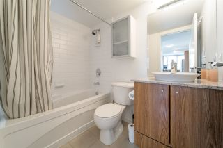 Photo 13: 1704 1155 SEYMOUR STREET in Vancouver: Downtown VW Condo for sale (Vancouver West)  : MLS®# R2508018