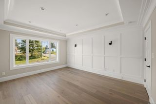 Photo 9: 311 Cadillac Ave in : SW Tillicum House for sale (Saanich West)  : MLS®# 869774