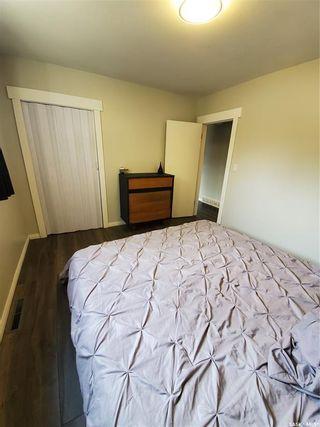 Photo 18: 1434 Nicholson Road in Estevan: Pleasantdale Residential for sale : MLS®# SK870586