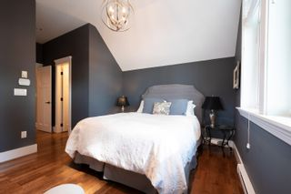 Photo 21: 3359 CHESTERFIELD Avenue in North Vancouver: Upper Lonsdale House for sale : MLS®# R2624884