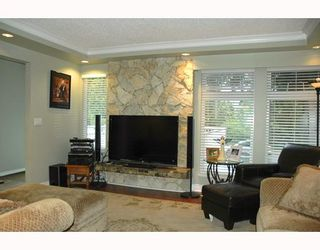 Photo 2: 1028 PRAIRIE Avenue in Port_Coquitlam: Birchland Manor House for sale (Port Coquitlam)  : MLS®# V772457