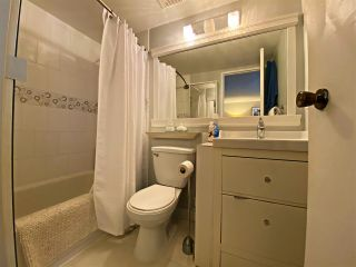 Photo 9: 312 7751 MINORU BOULEVARD in Richmond: Brighouse South Condo for sale : MLS®# R2529897