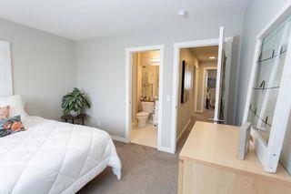 Photo 11: 179 Fireside Way: Cochrane Row/Townhouse for sale : MLS®# A1109604