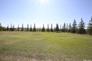 Photo 9: FREI ACREAGE in Sherwood: Residential for sale (Sherwood Rm No. 159)  : MLS®# SK845671
