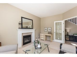 """Photo 7: 5120 223A Street in Langley: Murrayville House for sale in """"Hillcrest"""" : MLS®# R2597587"""