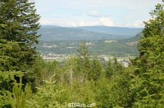Photo 25: 190 SW Christison Road in Salmon Arm: Gleneden Vacant Land for sale : MLS®# 10118444