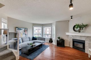 Photo 6: 1 123 23 Avenue NE in Calgary: Tuxedo Park Row/Townhouse for sale : MLS®# A1112386