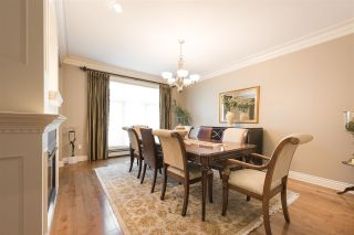 Photo 5: 38 EAGLE Pass in Port Moody: Heritage Mountain House for sale : MLS®# R2588134