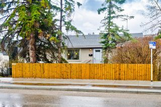 Photo 24: 4323 Bowness Road NW in Calgary: Montgomery Detached for sale : MLS®# A1144296