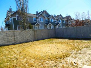 Photo 43: 5631 201 Street in Edmonton: Zone 58 House for sale : MLS®# E4228213